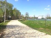 Продажа участка, Ольховка, Ступинский район - Фото 4