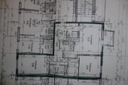 2-х комнатная квартира в мкр Эдальго - Фото 5