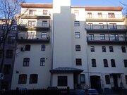 Продажа квартиры, brvbas iela, Купить квартиру Рига, Латвия по недорогой цене, ID объекта - 311841355 - Фото 6