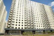 Продается 3-комн. квартира 81,05 кв м. ЖК «Кварталы 21/19» - Фото 4