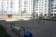 Шикарная квартира Фролова 31 - Фото 3