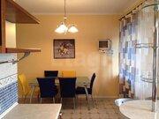 Продам 3-комн. кв. 118 кв.м. Тюмень, Московский тракт - Фото 4