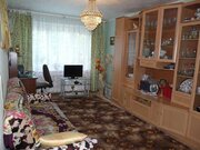 1 600 000 Руб., 2-к квартира на Дружбы 1.6 млн руб, Купить квартиру в Кольчугино по недорогой цене, ID объекта - 323033981 - Фото 10