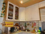 2-ая квартира в Голутвине - Фото 1