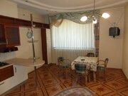Аренда 5-комнатной кв-ры на ул.Пирогова - Фото 2