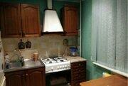 2-х комнатная квартира Латышская 3 - Фото 3