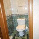 Продам 2 комнатную квартиру Очаково-Матвеевское - Фото 4