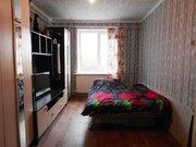 Продается 1-комнатная квартира, нп. Второе Отделение, - Фото 2