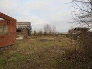 Хотите купить лучший земельный участок в Чеховском районе? - Фото 2