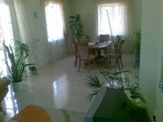 Продажа дома-коттеджа Черкассы, Продажа домов и коттеджей в Черкассах, ID объекта - 500179789 - Фото 22