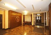 75 566 875 руб., Продажа квартиры, Купить квартиру Рига, Латвия по недорогой цене, ID объекта - 313155180 - Фото 3