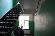 169 398 €, Продажа квартиры, aleksandra aka iela, Купить квартиру Рига, Латвия по недорогой цене, ID объекта - 311842143 - Фото 5