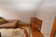 Продается 3-к квартира (улучшенная) по адресу г. Липецк, мкр. 9-й 8 - Фото 5