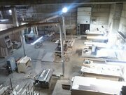Готовая производственная база в Шаховском районе - Фото 3
