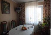 3к.кв. ул. Муромская д.30 - Фото 5