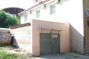 Продам большой капитальный гараж 27м2 по ул.Томская 5