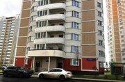 1-комнаная квартира в ЖК «Первый Московский» - Фото 1