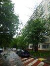 2-х комнатная квартира Булатниковская 5к5 - Фото 1