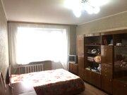 Предлагаю не дорого одна комнатную квартиру - Фото 1