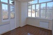 Двухкомнатная квартира с хорошим ремонтом в черте города Сочи