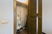 5 000 Руб., Maxrealty24 Украинский Бульвар 6, Квартиры посуточно в Москве, ID объекта - 319892640 - Фото 8