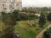 Продаю 3-х комнатную квартиру в Ивантеевке - Фото 5