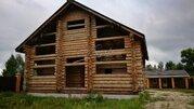 Отличный дом у Клязьмы - Фото 5