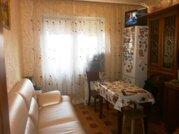 2 х комнатная квартира г Ногинск, ул.Гаражная, 1 - Фото 4