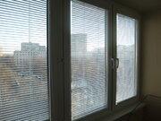 Отличная квартира в САО, Купить квартиру в Москве по недорогой цене, ID объекта - 318302205 - Фото 16
