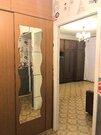 Продается 1-комн.квартира, 42 кв.м с двумя балконами с хорошим видом - Фото 3