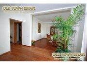 349 700 €, Продажа квартиры, Купить квартиру Рига, Латвия по недорогой цене, ID объекта - 313154083 - Фото 3