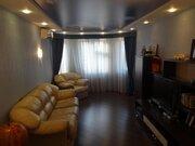 Красивая 3-х комнатная квартира на Ельнинской 20, корп.1 - Фото 5