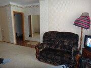 2 комнатная Тимирязева