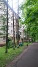 3-комнатная квартира Солнечногорск, ул.Подмосковная, д.17 - Фото 1