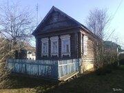 М.О Егорьевский район д Никиткино - Фото 1