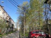2 ккв (51мкв), Пискаревский пр, дом 149 - Фото 4
