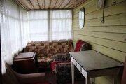 Дом в д. Гора Шатурского района - Фото 5