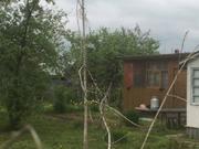 Продается дом, Лукошкино - Фото 5