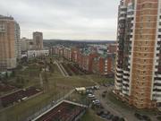 Продажа двухуровневой квартиры в Куркино - Фото 2