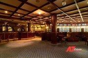 Аренда ресторана 477 кв.м. на Новорижском шоссе - Фото 4
