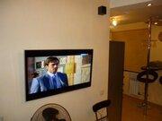 Сдается отличная 1 комнатная квартира в заволжском р-не - Фото 1