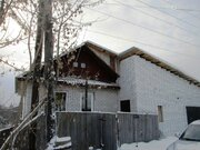 Продажа дома, Балахна, Балахнинский район, Местоположение объекта .