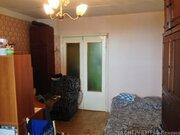 Продажа. 3-к Квартира, 62 м, 7/9 эт. - Фото 5