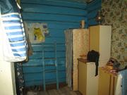 Продается дом в п. Сынтул Касимовский район Рязанская обл - Фото 3