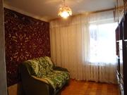 Четырехкомнатная квартира в центре Дубны - Фото 1