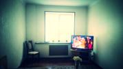 2-к квартира в центре Витебска в доме сталинского типа - Фото 2