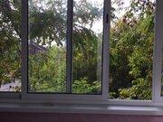 Продажа однокомнатной квартиры в городе Коломна Московской области - Фото 4
