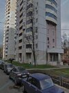 Продажа квартиры, м. Славянский бульвар, Ул. Тарутинская - Фото 1