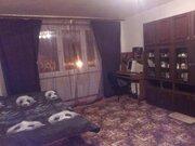 Ул.Стандартиая д.15 2-ух комнатная квартира, Купить квартиру в Москве по недорогой цене, ID объекта - 308206365 - Фото 1