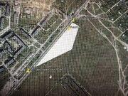 Земельный участок под объект торговли, Песчано-Уметская - Фото 2